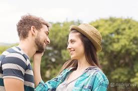 好きな男性・気になる女性から自ら告白させるその気にさせる方法!