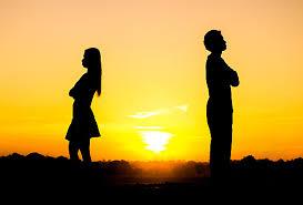 彼氏彼女持ちの気になる異性を落とす恋愛テク!略奪愛を成功させるコツ