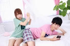 彼女彼氏が浮気をしているか不安な時に使える浮気を簡単に見破る方法!