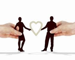 恋愛コンサルタントが教える恋愛テクニック