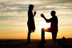 好きな人と付き合うための恋愛マニュアル