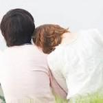 長続きするカップルの共通点とは?その特徴やルールについて