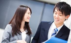 職場恋愛で最も注意すべきこと!社内にバレるきっかけとばれた時のリスク