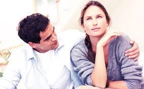 交際中のカップル要注意!3年経つと恋心が冷めて浮気する確率が高くなる!?