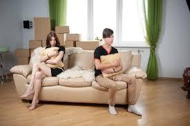 恋人と距離を置くと別れる原因に?期間や連絡のタイミングの注意点