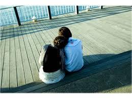 初恋の思い出がいつまでも忘れられない心理と好きな人を忘れる方法