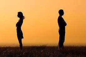 相手をなるべく傷つけずに彼氏や彼女と別れる方法!ベストなタイミングや場所はどこか