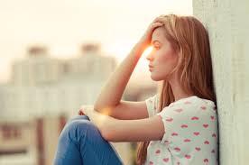 絶対に別れたくない!彼氏や彼女との別れを思いとどませる可能性を高める方法