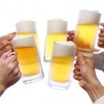 飲み会で男性や女性が好きな人に取る7つの態度や行動まとめ