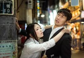 これって脈あり?付き合ってない女性の頭を撫でる男性の心理とは