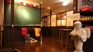 ダブルデートにおすすめの場所はここ!東京都内のスポット8選