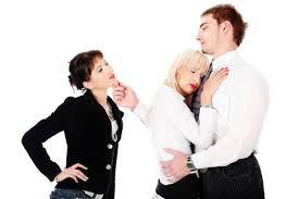 デートを何回もしているのになぜか告白してこない男性の心理と打開策