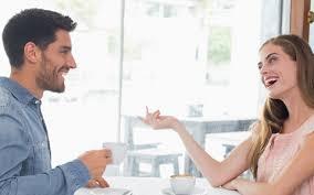好きな人と仲を深める会話テクニック!気になる男性や女性と親密な関係になる方法