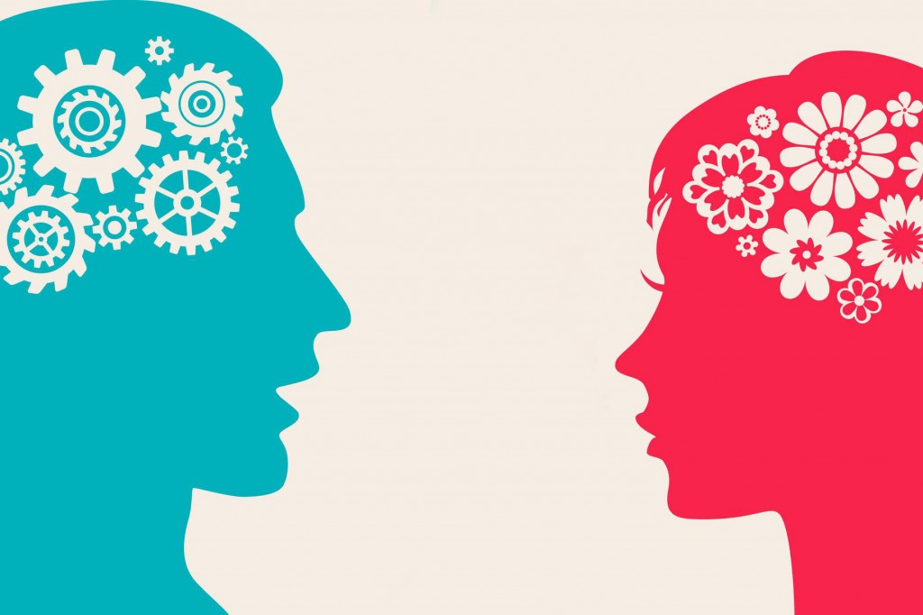 付き合いたい異性を惚れさせる言葉とは?心理学を使った会話の巧みな操り方