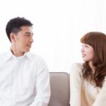 付き合ってないのに女性を家に誘う男性の5つの心理とその対応方法