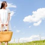 初対面の女性が持っているバッグの大きさや種類から性格を見抜く方法