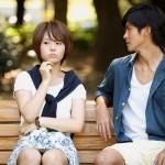 好きな人とのデートでやってしまいがちな失敗とその後の挽回方法について