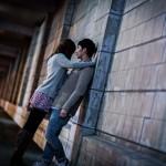 大好きすぎると悪影響?恋人に依存しすぎをやめる4つの具体的方法とは