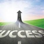 成功率ほぼ100%?好きな人に告白したら成功する状況とは?