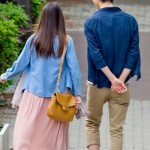 初デート後男性から2度と誘われなくなる女性の間違った立ち振る舞いとは?