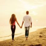長く続くカップルと付き合ってもすぐに別れてしまうカップルの違いとは?