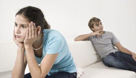 付き合ってすぐに同棲をすると別れやすい?同棲したがる男性や女性の心理を解説