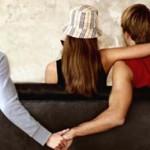 恋人に浮気されないか心配な人必見!彼氏や彼女への浮気防止法とは