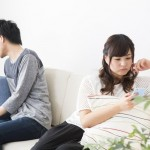 彼氏と友達みたいな関係になったら別れるべき?関係を進展させる方法は?
