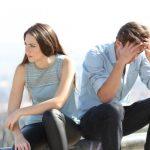 冷めた彼氏の気持ちを取り戻すのにしばらく連絡しないのは効果的?