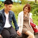 初デートでの告白を成功させるための4つの条件と具体的5つの手順