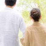 会う頻度を増やすべき?付き合いたてのカップルが距離を縮める5つの方法