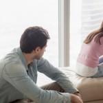 付き合ってすぐに同棲したがる男性の本当の目的とは?